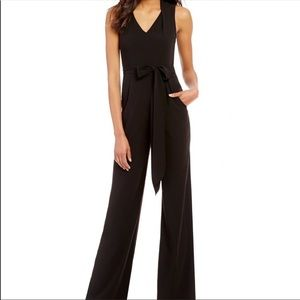 Antonio Melani Women's jumpsuit